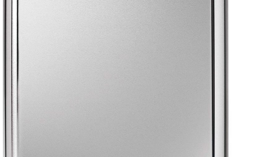 Simplehuman 48l Touch Bar Recycler Bin Review